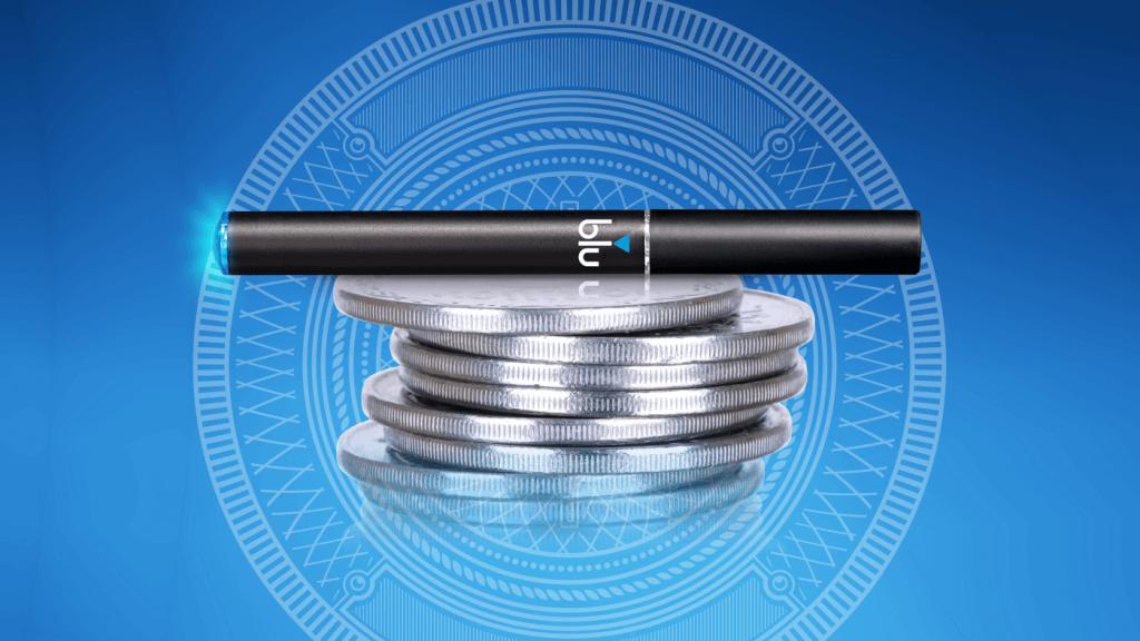How Much Do E-cigs Cost? E-cig & Vapor Cigarette Prices